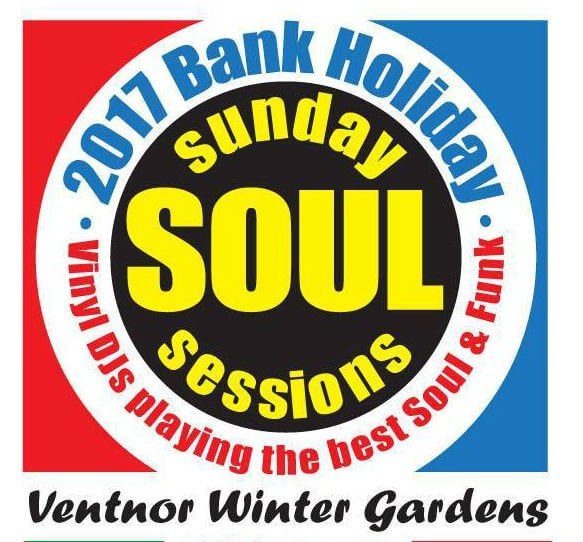 Sunday Soul Sessions Isle of Wight