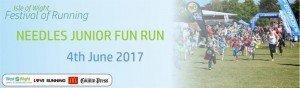 2017-needles-junior-fun-run-web-header-Isle of Wight