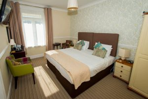 The Clifton Guest House Shanklin Isle of Wight 14