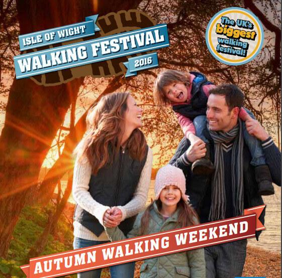 autumn-walking-festival-iow