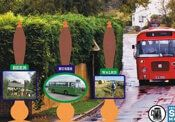 Beer & Buses Weekend Isle of Wight