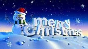 bembridge-christmas-fair-iow