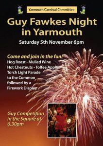 bonfire-night-yarmouth-isle-of-wight