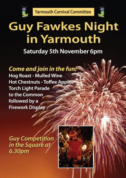 bonfire-night-yarmouth-isle-of-wight