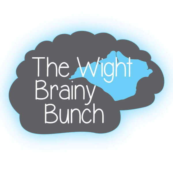 brainy-bunch-quiz-Isle of Wight