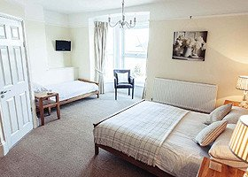 Caledon October Offers Cowes isle of wight