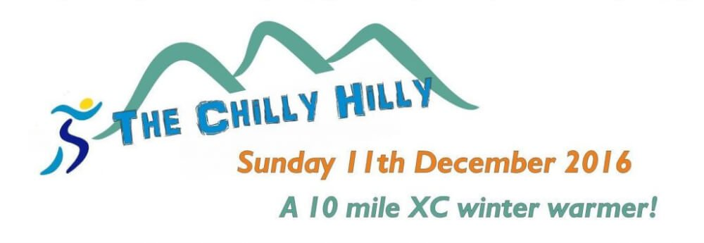 chilly-hilly-header-2016- Isle of Wight running