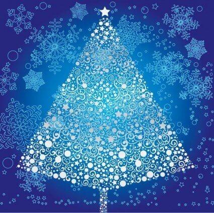christmas-tree-iow