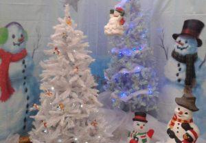 christmas-weekend-sandown-event