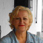 Fiona Daniells isleofwight.com