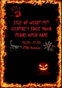 face-your-fears-halloween-events-iow