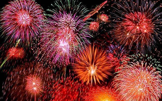 fireworks-night-bembridge-iow