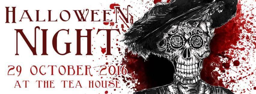 halloween-event-ventnor-iow