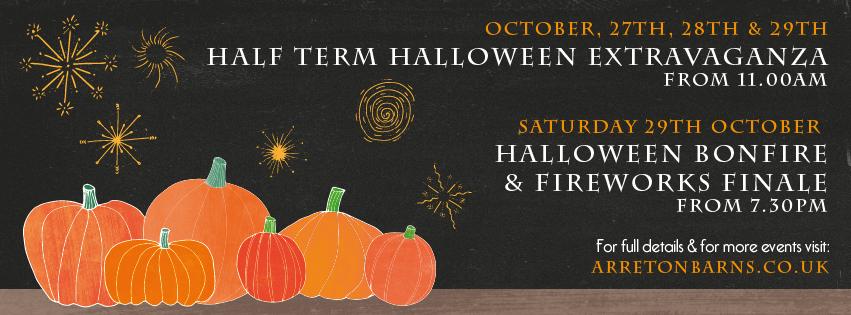 halloween-events-arreton-barns-iow