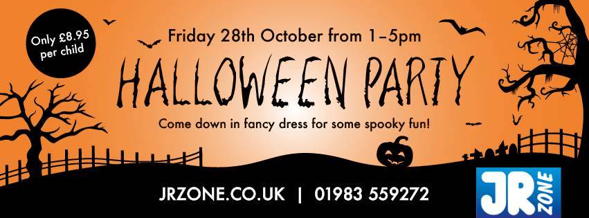 halloween-kids-party-newport-iow