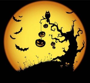 halloween-kids-party-iow