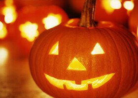 halloween-at-whitecliff-bay-iow