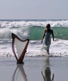 harp-lecture-iow-2016 Isle of Wight Events