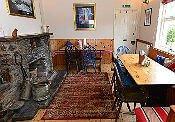 Highdown Inn B&B and Pub Isle of Wight