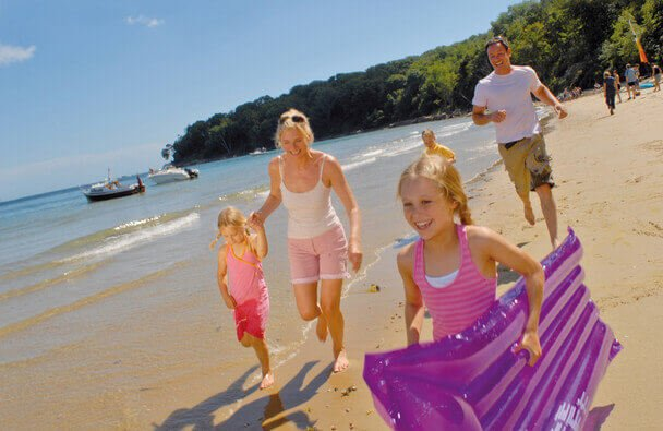 holiday-parks-isle-of-wight