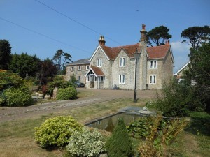 buttercup housebed and breakfast isle of wight