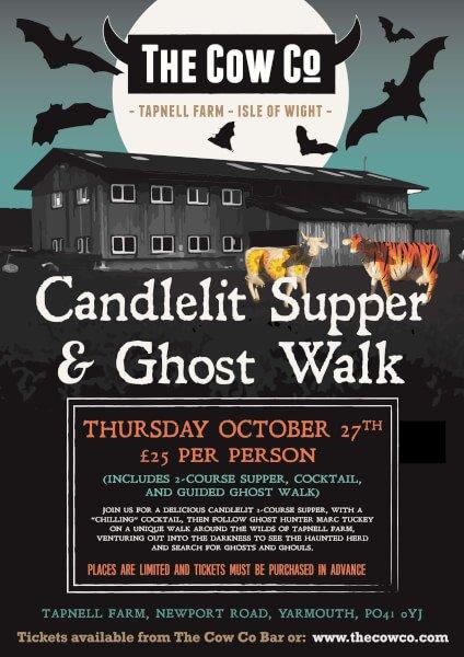 iow-ghost-walk-at-tapnell-farm