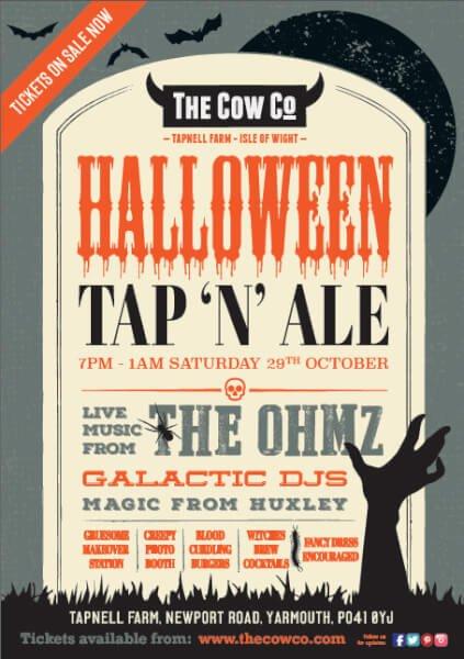 iow-halloween-fun-at-tap-n-ale