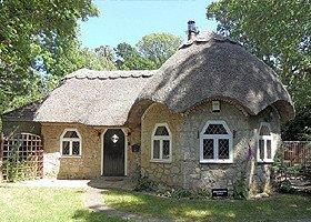 island-cottage-holidays-isle-of-wight