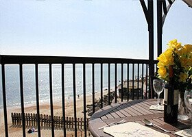 island-holiday-homes-self -catering -holidays-IOW