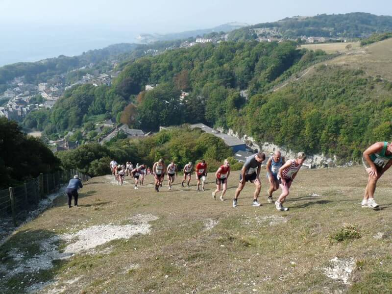 isle-of-wight-fell-running-2017
