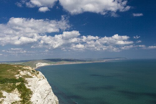 isle-of-wight-south-west-coast