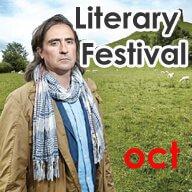 Isle of Wight literary Festivals