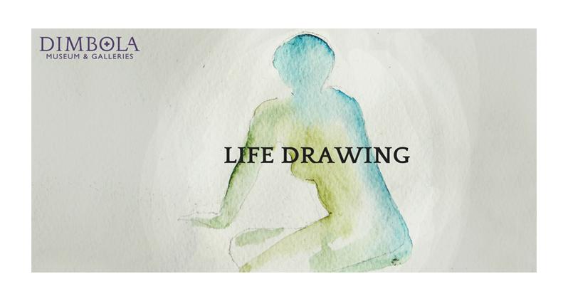 Life-Drawinguse