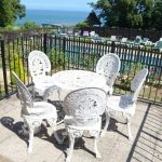 Luccombe Manor Hotel Isle of wight 6