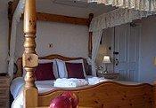 luccombe-hall hotel iow