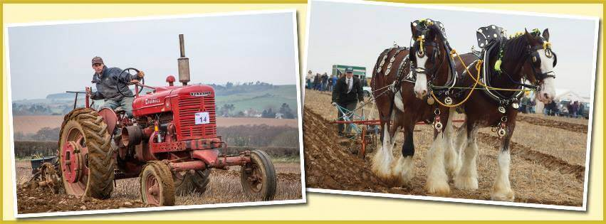 memorial-ploughing-match-iow