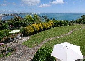 Miclaran Offers Isle of Wight