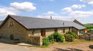 Nettlecombe farm isle of wight whitwell ventnor holidays self catering holiday accommodation barns cottages yoga retreat carp fishing