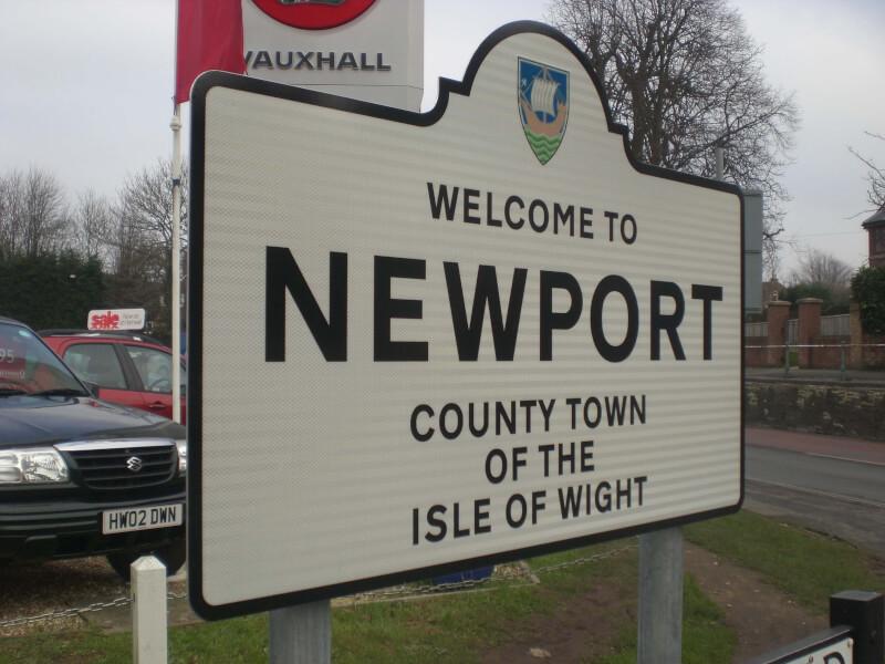 Craft Markets Newport Isle Of Wight