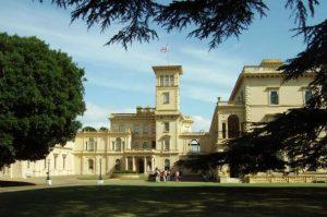 Osborne-House-Isle-of-Wight