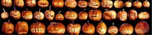pumpkin-carving-at-the-woodvale