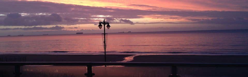 The Reef Sandown Isle of Wight