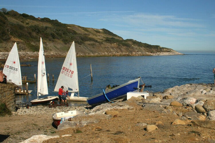 Reeth-Bay-isle-of-wight-portfolio