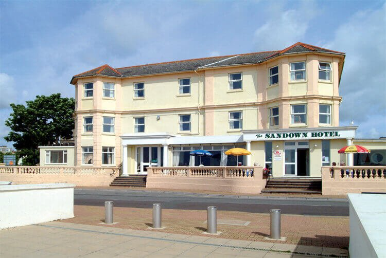 Isle Of Wight Festival Hotels Newatvs Info