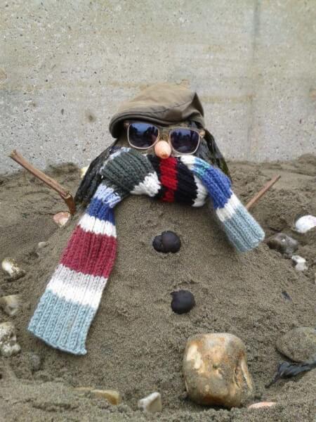 snowman-sandman-iow
