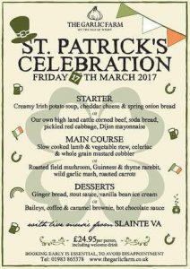 st-patricks-day-2017-garlic-farm
