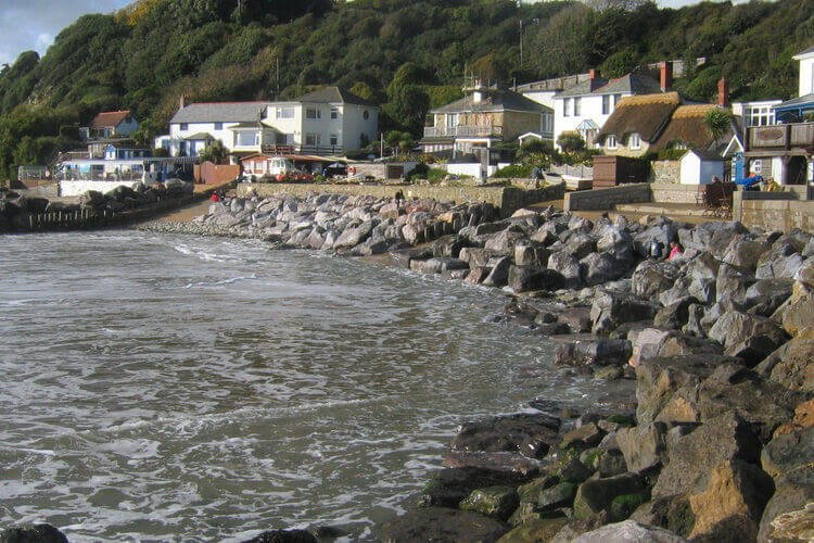 Steephill-Cove-Ventnor-Isle-of-Wight portfolio