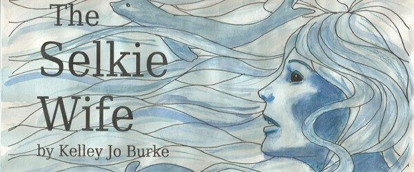 the-selkie-wife-at-iow