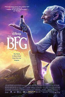 the_bfg_poster iow