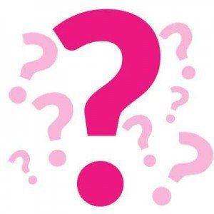 think-pink-quiz-ventnor-iow